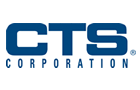 CTS Corporation UK Ltd