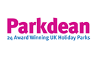 Parkdean Holiday Park Wemyss Bay