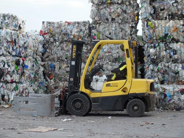 Lowmac-irvine-recycling-centre