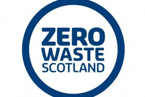 New Waste Regulations 2014