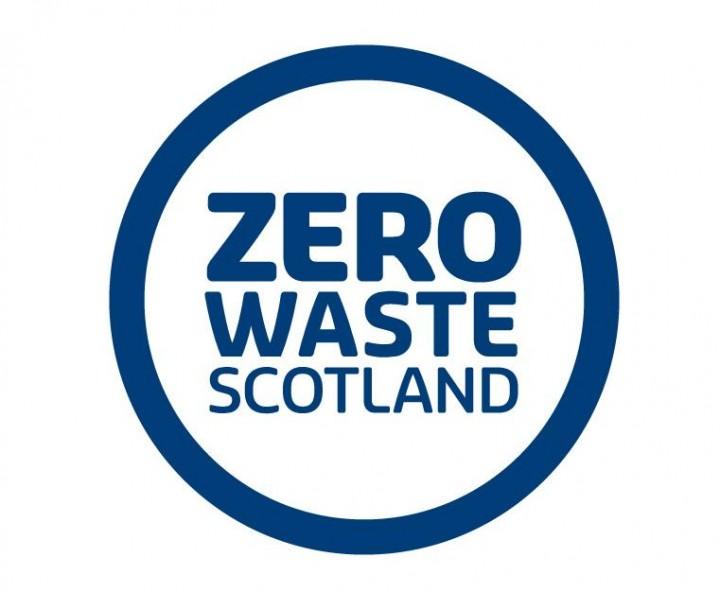 New Waste Regulations 2014