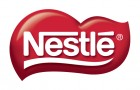 Nestlé Girvan