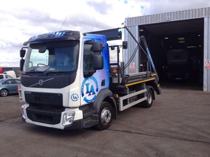 lowmac-new-trucks-for-2015