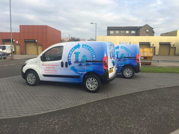 new-lowmac-vans-2015